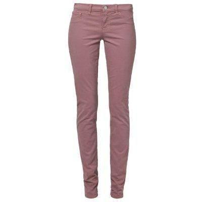 JBrand Jeans slipper