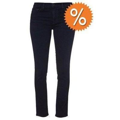 JBrand MIDRISE SKINNY Jeans dynamite