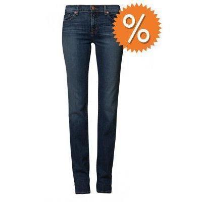 JBrand MOXIE Jeans blau