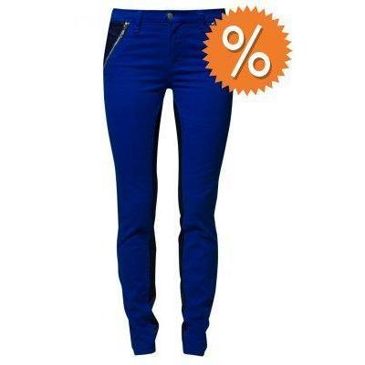 JBrand NIKKO Jeans royal blau