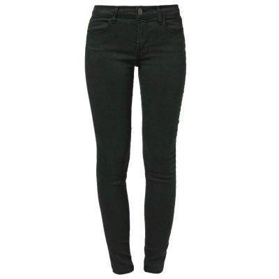 JBrand SUPER SKINNY Jeans conifer