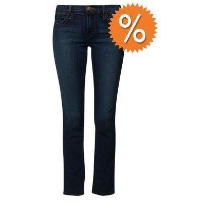 JBrand VIVID Jeans vivid