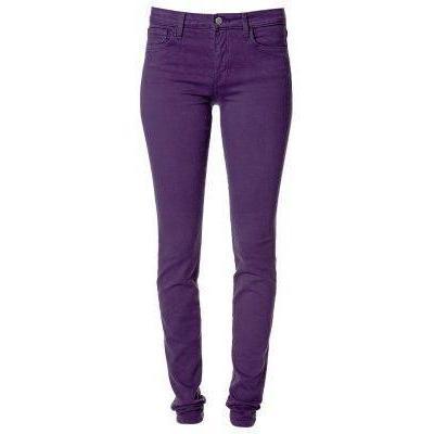 Joes Jeans JOE'S 1 Jeans plumeria