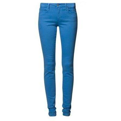 Joes Jeans THE SKINNY Jeans french blau
