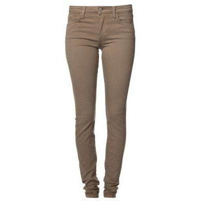 Joes Jeans THE SKINNY Jeans walnut