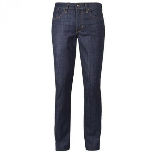 Joe's - Slim Super Slim Torres Blau