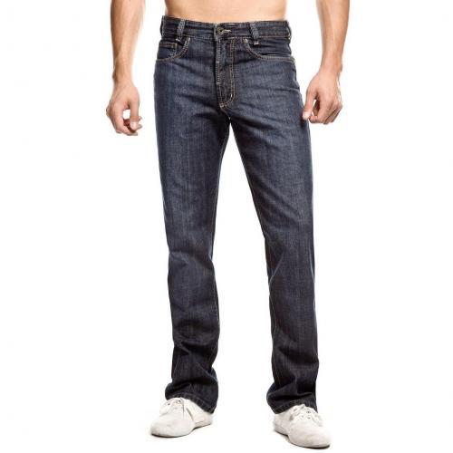 Joker Clark Jeans Stone Straight Fit