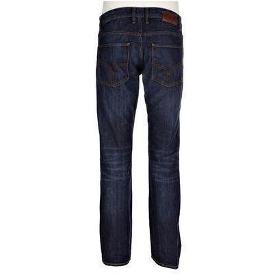 Joop! 5-Pocket-Jeans Room