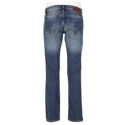 Joop! 5-Pocket-Jeans Screw
