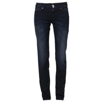 Joop! Casual Jeans 746