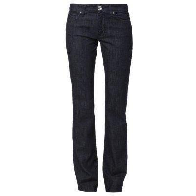 Joop! Casual Jeans dark blau