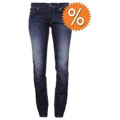 Joop! Casual Jeans darkblue