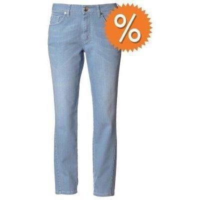 Joop! Casual Jeans hellblau