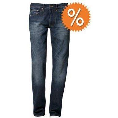 Joop! Casual ROOM Jeans dark blau