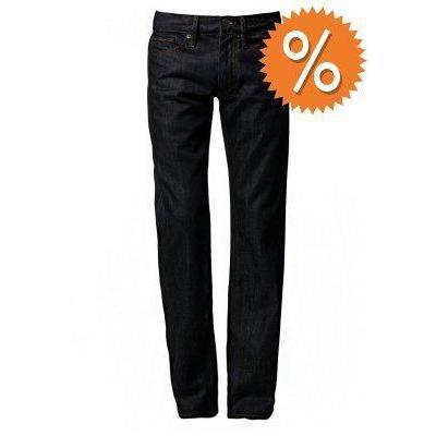 Joop! Casual ROOM Jeans raw