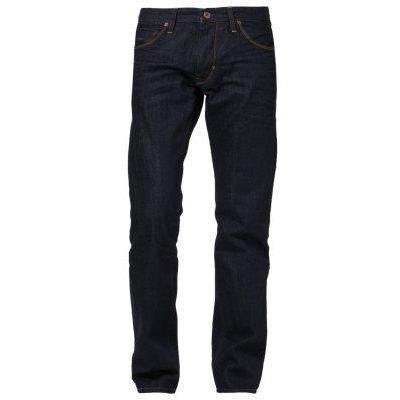 Joop! Casual SCREW Jeans blau