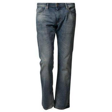 Joop! Casual SCREW Jeans hellblau