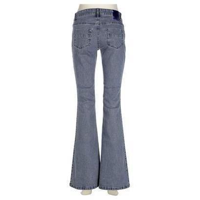 Joop! Flared-Jeans