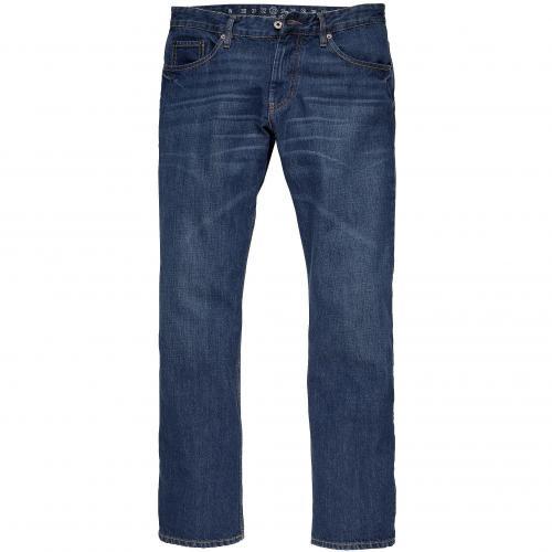 Joop Herren Jeans Room