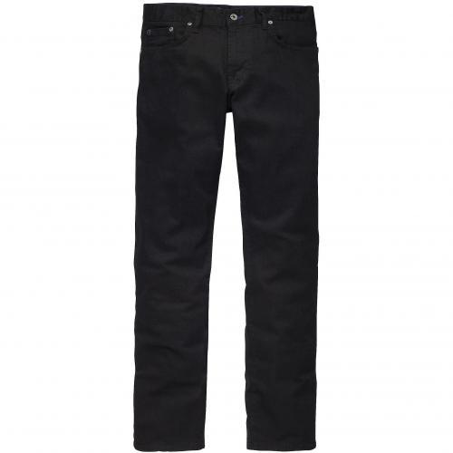 Joop Herren Jeans Screw