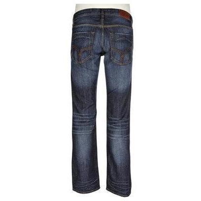 Joop! Jeans 720 Denim