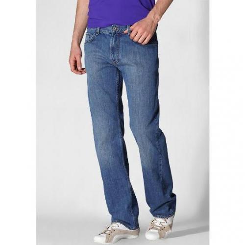 JOOP! Jeans blau 1500044203/Native/727