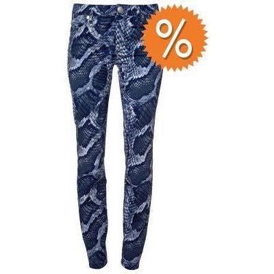 Joop! Jeans blau snake