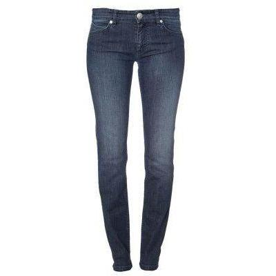 Joop! Jeans dark used look