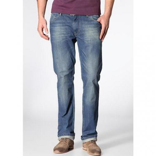 JOOP! Jeans denim 1500284/Room/723