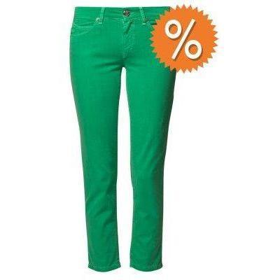 Joop! Jeans grün
