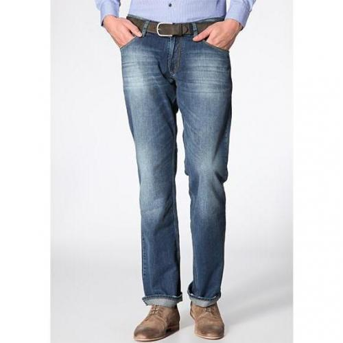 JOOP! Jeans indigo 1500283/Screw/722