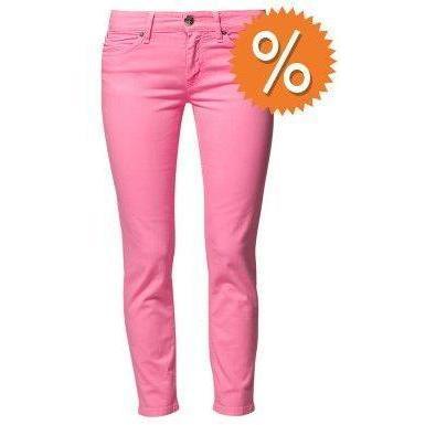 Joop! Jeans pink neon