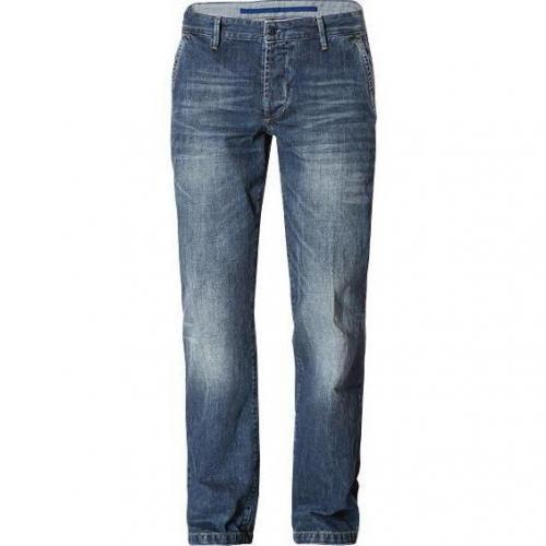 JOOP! Jeans Pitt-W 1500344/1500106302/723