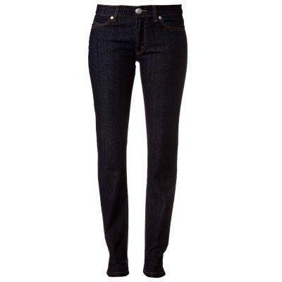 Joop! Jeans rinsed