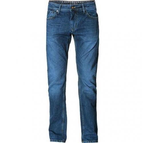JOOP! Jeans Ronin denim 1500344/1500106504/725
