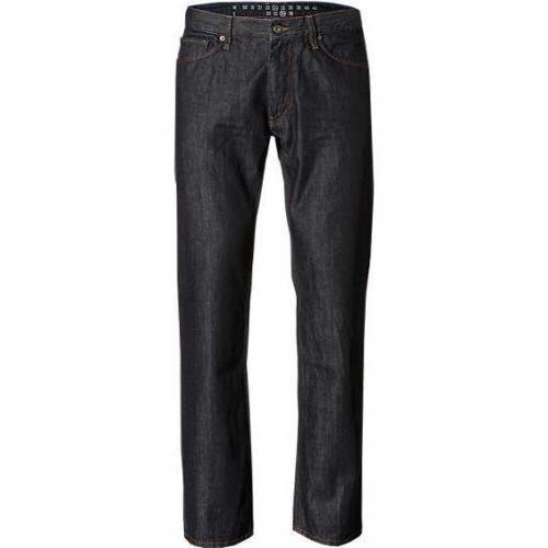 JOOP! Jeans Room 1500148/15000469/720