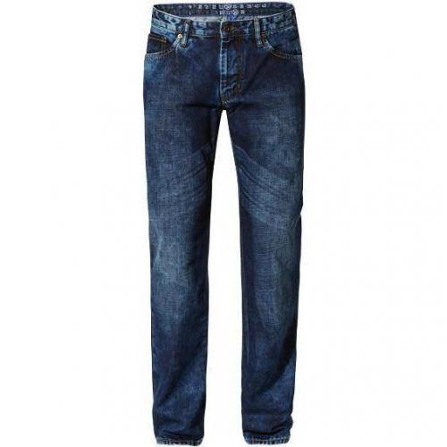 JOOP! Jeans Room 1500471/1500128702/723