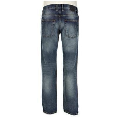 Joop! Jeans Room Blau