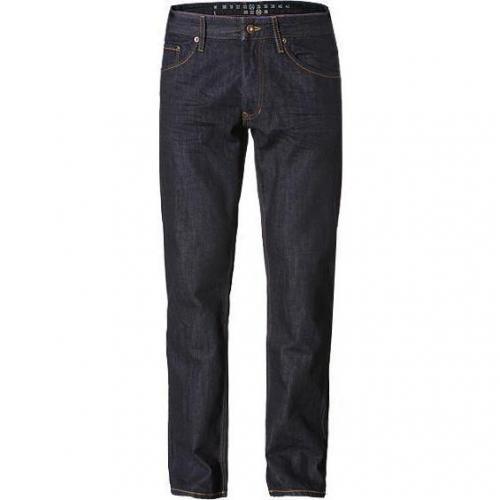 JOOP! Jeans Room indigo 1500372/15001110/720