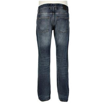 Joop! Jeans Room Jeansfarben