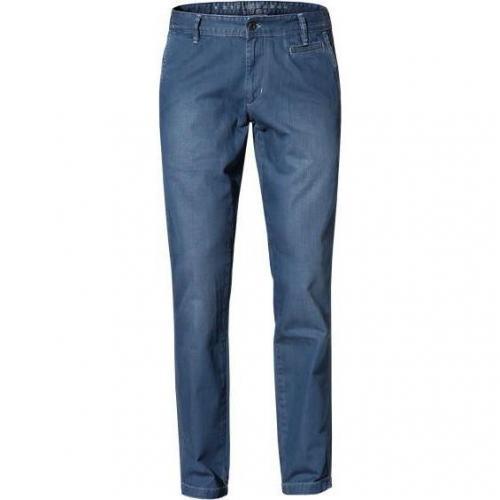 JOOP! Jeans Rotter 1500470/15001261/720