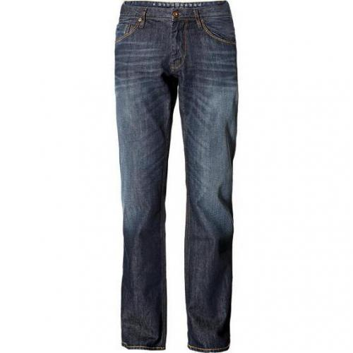 JOOP! Jeans Screw 1500340/1500099606/726