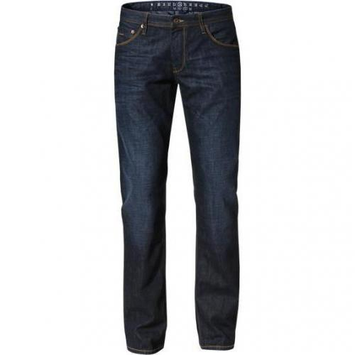 JOOP! Jeans Screw 1500471/15001258/720