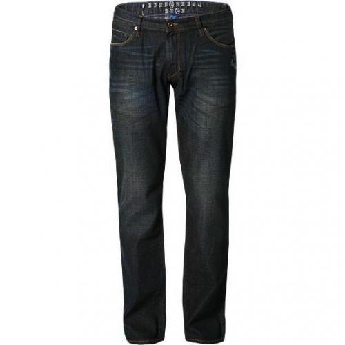 JOOP! Jeans Screw 1500474/15001262/720