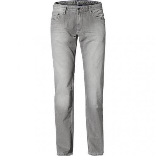 JOOP! Jeans Screw 1500476/15001253/721