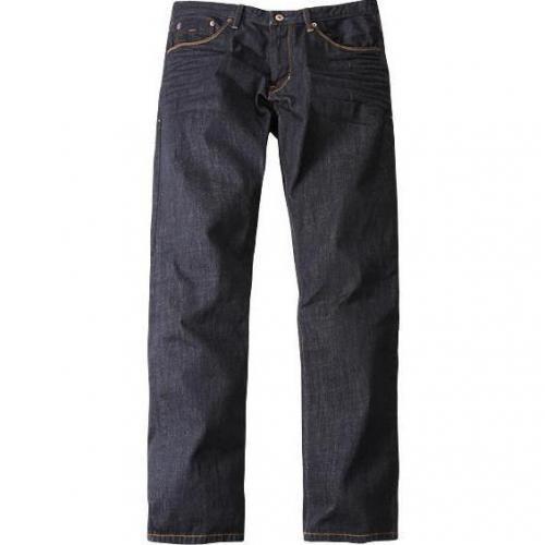 JOOP! Jeans Screw 1500510/15001299/720