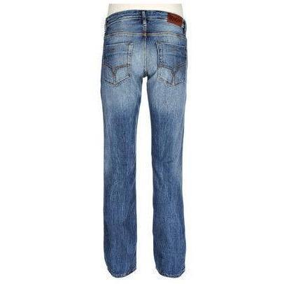 Joop! Jeans Screw 722 Denim