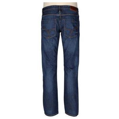 Joop! Jeans Screw