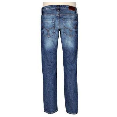 Joop! Jeans Screw Blue Denim