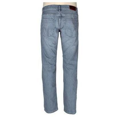 Joop! Jeans Screw Denim